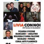 locandina-LIVIA-2015