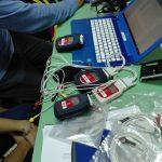 Dispositivi Per Elettrocardio