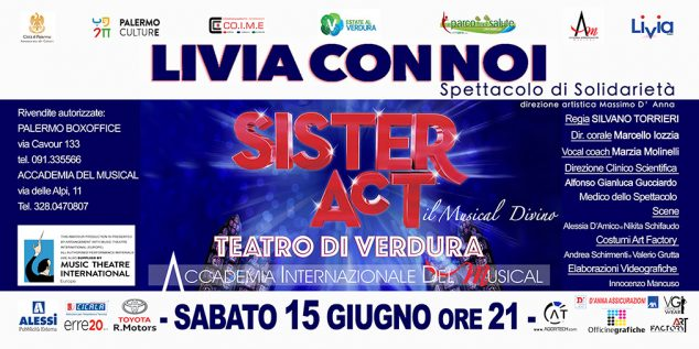 Livia-Morello-2019